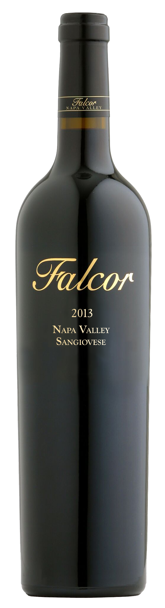 Product Image for 2013 Sangiovese