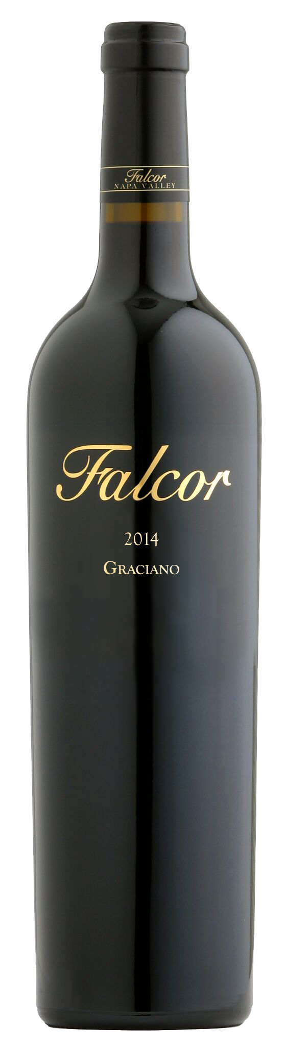 Product Image for 2014 Graciano